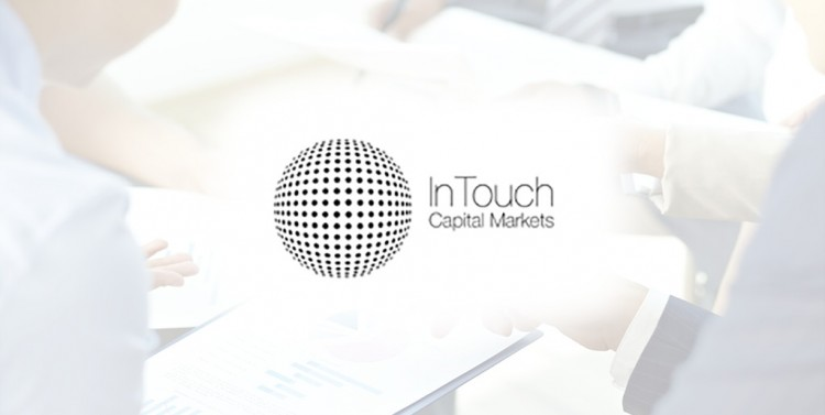 InTouch brings financial research to ResearchPool