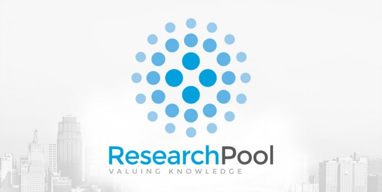 Research Pool Press Release