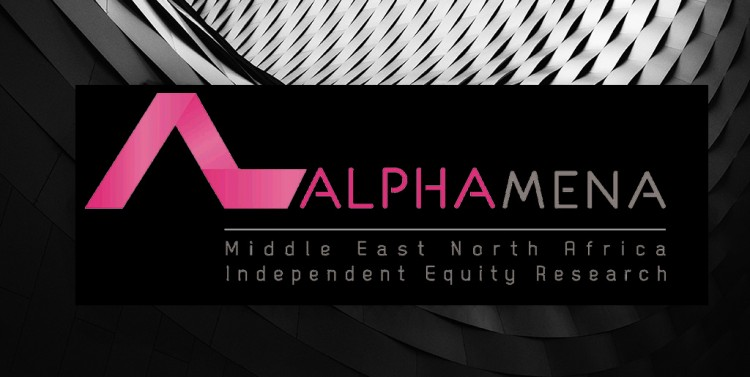 AlphaMena brings MENA research to ResearchPool